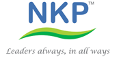 N.K.P. Pharma offers technological advanced Pharmaceutical Packaging Machineries including  Washing Drying & Cleaning Machines, various types of Powder & Liquid Filling Machines, Sealing & Labelling Machines, Track & Trace Solution etc.